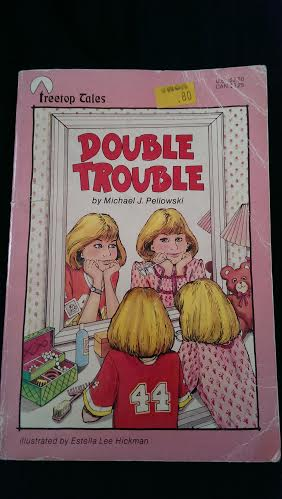 DoubleTrouble