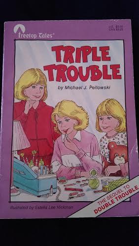 TripleTrouble