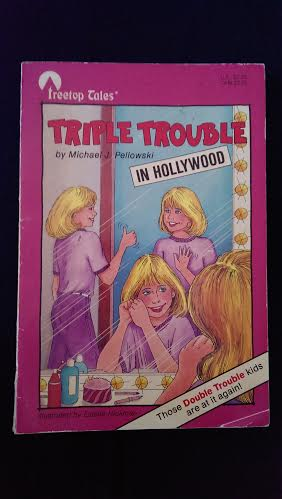 TripleTroubleHollywood