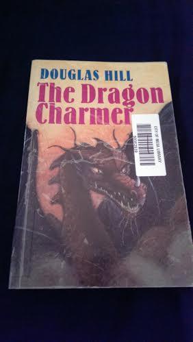 DragonCharmer