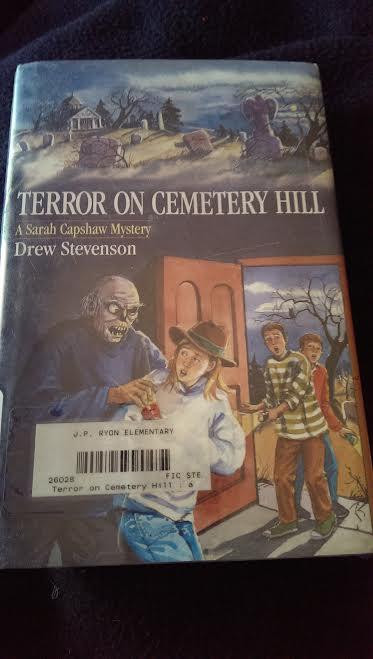 cemeteryhill