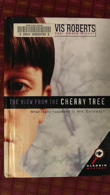 viewcherrytree