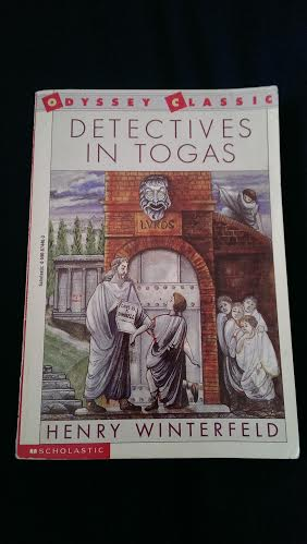 detectivestogas