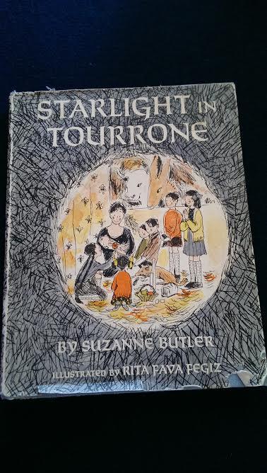 starlighttourrone