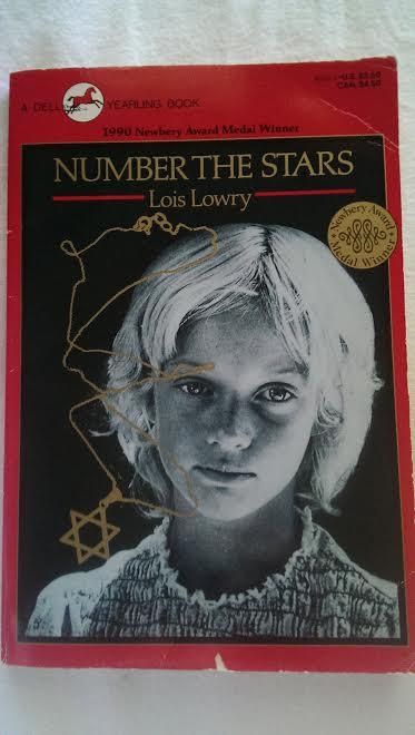 numberstars
