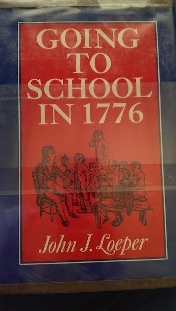 School1776
