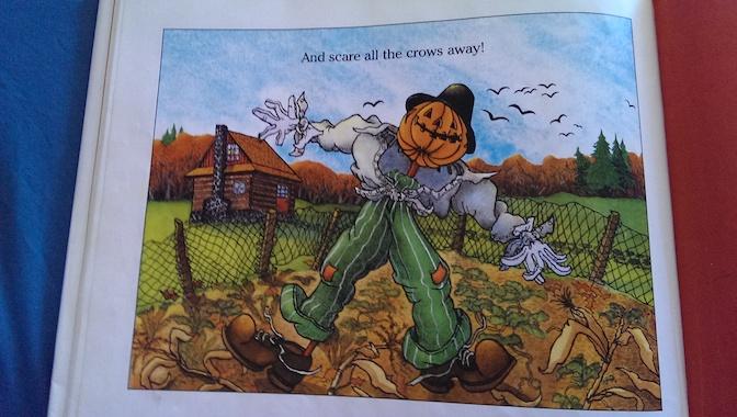 OldLadyScarecrow