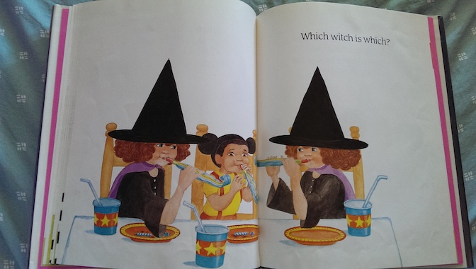 WhichWitchPlates