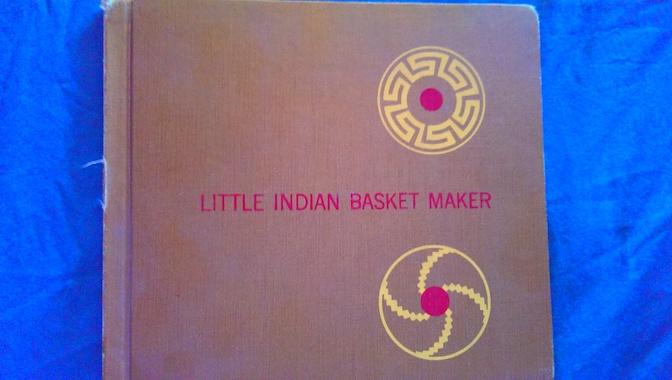 BasketMaker