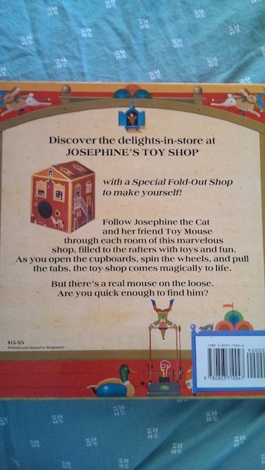 JosephineToyShopBack