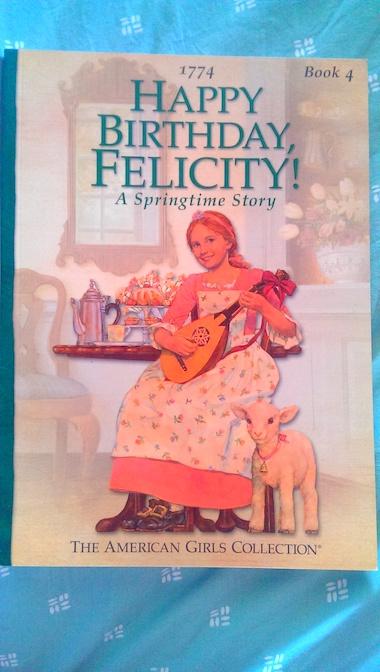 FelicityBirthday