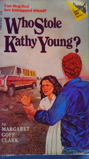 KathyYoung