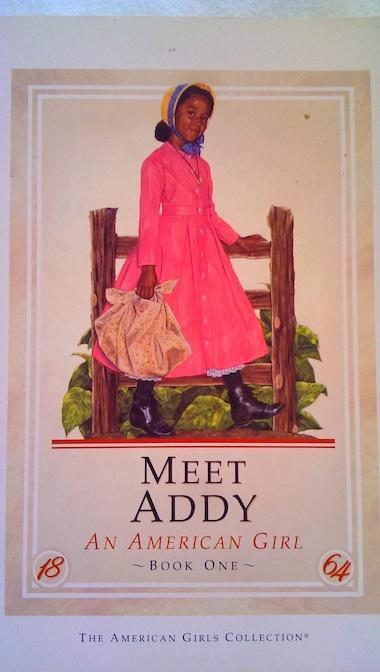 MeetAddy