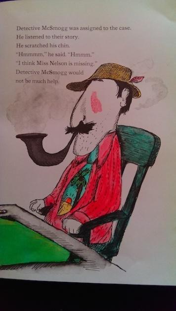 NelsonMissingDetective