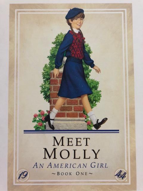 MeetMolly